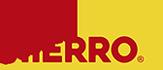 DeHierro